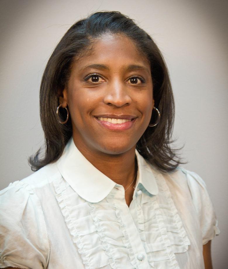Monica Amantia, M D  – Thousand Oaks Radiology