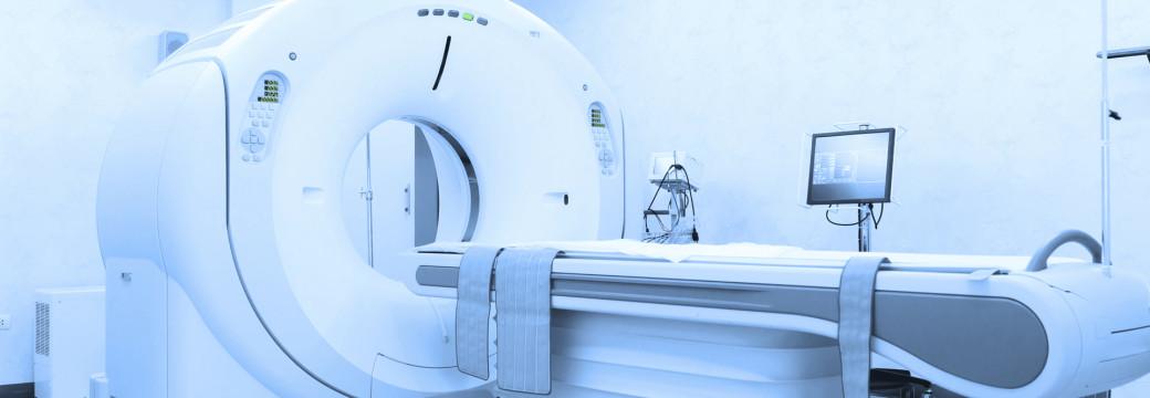 Imaging_Services_MRI