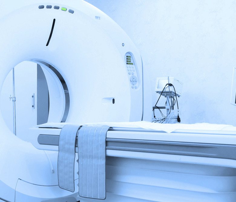 Imaging_Services_MRI